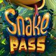 game Snake Pass