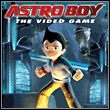 game Astro Boy: The Video Game