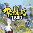 game Rabbids Land