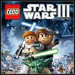 game LEGO Star Wars III: The Clone Wars