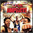 game TNA iMPACT!