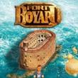 game Fort Boyard