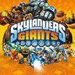 game Skylanders Giants