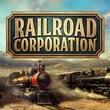 game Railroad Corporation
