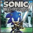 game Sonic and the Black Knight