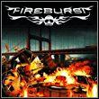 game Fireburst