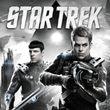 game Star Trek