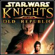 game Star Wars: Knights of the Old Republic