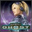 game StarCraft: Ghost
