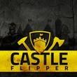 game Castle Flipper