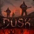 game DUSK