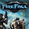 game Firefall