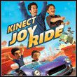 game Kinect Joy Ride