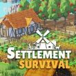 game Settlement Survival