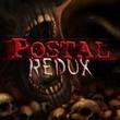 game Postal: Redux