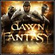 game Dawn of Fantasy