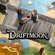 game Driftmoon
