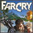 game Far Cry