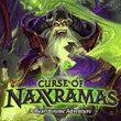 game Hearthstone: Klątwa Naxxramas