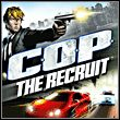 game C.O.P. The Recruit