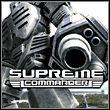 game Supreme Commander