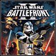 game Star Wars: Battlefront II (2005)