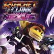 game Ratchet & Clank: Into the Nexus