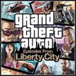 game Grand Theft Auto: Episodes from Liberty City