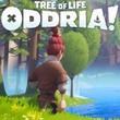 game Tree of Life: Oddria!