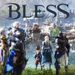 game Bless Online