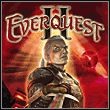 game EverQuest II