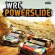 game WRC Powerslide