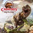 game Carnivores: Dinosaur Hunter Reborn