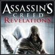 game Assassin's Creed: Revelations