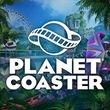 game Planet Coaster