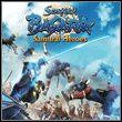 game Sengoku Basara: Samurai Heroes