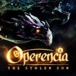 game Operencia: The Stolen Sun