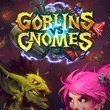 game Hearthstone: Gobliny vs Gnomy