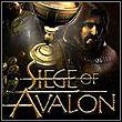 game Siege of Avalon