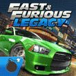 game Fast & Furious: Legacy