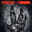 game Evolve