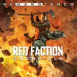 game Red Faction: Guerrilla Re-Mars-tered
