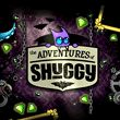 game The Adventures of Shuggy