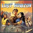 game Lost Horizon