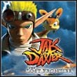 game Jak and Daxter: Zaginiona Granica