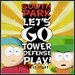 gra South Park Let's Go Tower Defense Play!