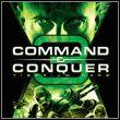 game Command & Conquer 3: Wojny o Tyberium