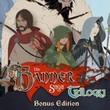 game Trylogia Banner Saga