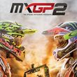 game MXGP 2: The Official Motocross Videogame