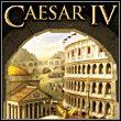 game Cezar IV